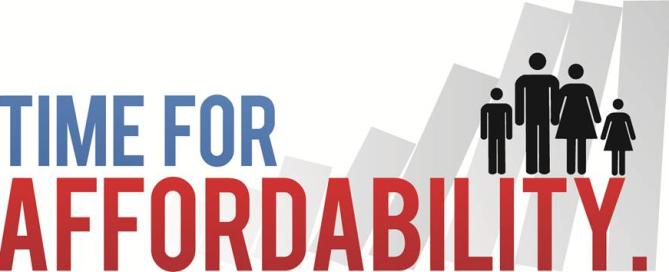 Affordability(1) (1)