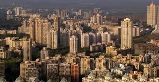 Navi Mumbai snapshot